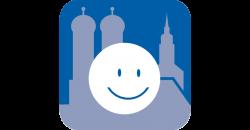Lebenswertes München mit dem VCD