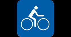 VCD für Radfahrer in München