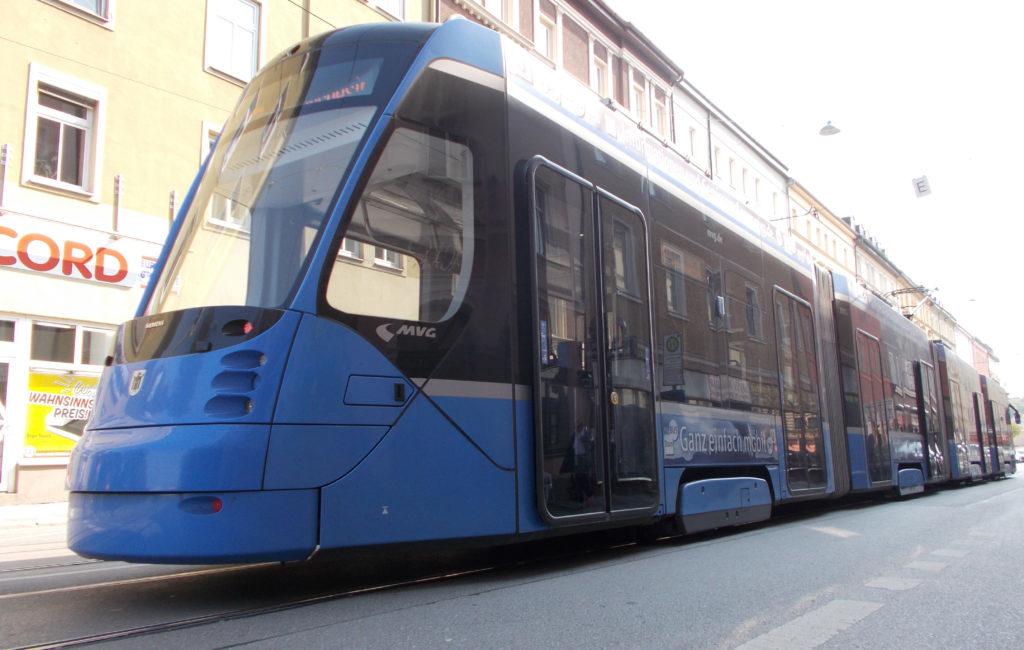 DSCN3261